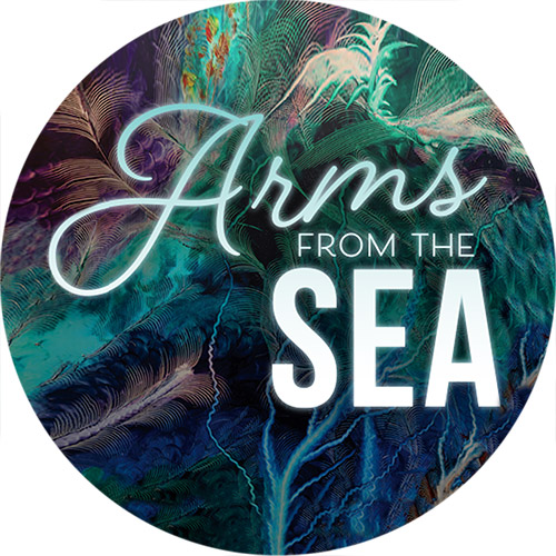 Arms from the Sea